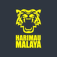 Malaysia vs Syria