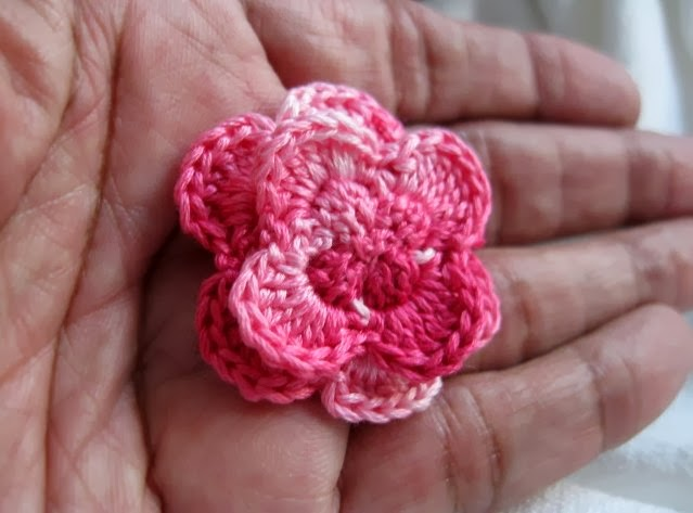 https://www.etsy.com/listing/175003476/crochet-brooch-pin-small-variegated-baby?ref=shop_home_active