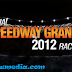 Download Game Speedway GP 2012 Android