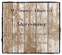 http://altair-art.blogspot.ie/2014/12/wyzwanie-stare-i-nowe.html