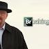 16 de Março: Dia Breaking Bad em Albuquerque