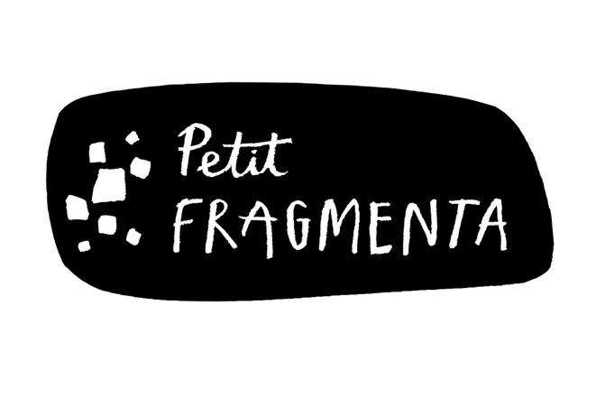 Petit Fragmenta