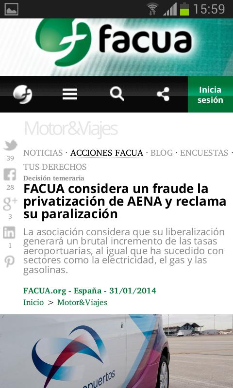 https://www.facua.org/es/noticia.php?Id=8232