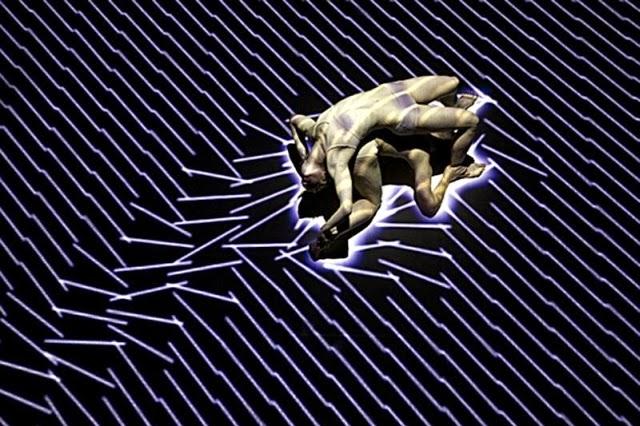 Video Sound Art, dal 6 al 11 luglio al Museo Scienza di Milano il festival dedicato all'innovazione tecnologica in ambito artistico