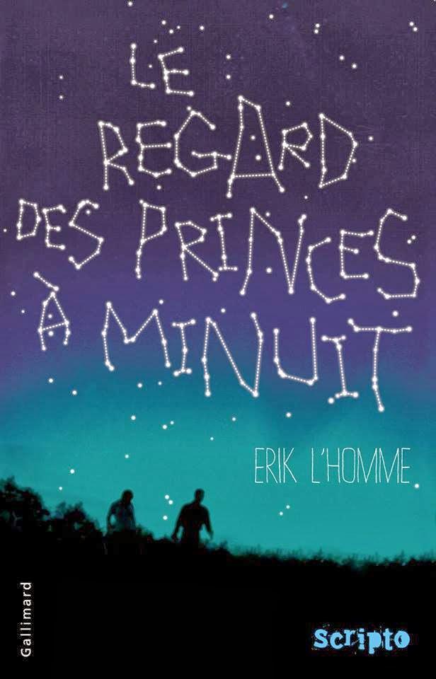 http://lesouffledesmots.blogspot.fr/2014/04/le-regard-des-princes-minuit-erik-lhomme.html