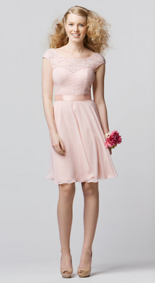 http://www.shopjoielle.com/product/wtoo-bridesmaid-dress-style-696/