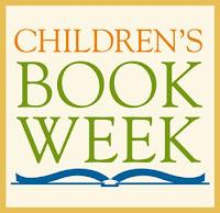 Ways to Celebrate Children's Book Week