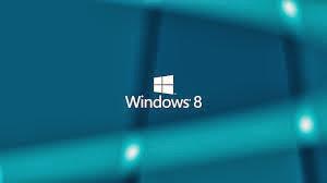 http://techsupportpk.blogspot.com/2013/09/win8install.html