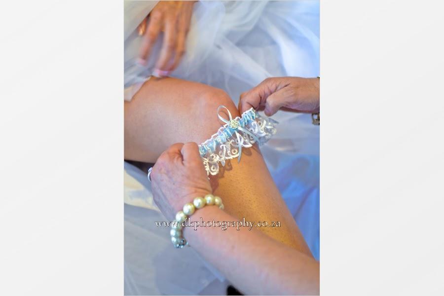 DK Photography Slideshow-1330 Tania & Josh's Wedding in Kirstenbosch Botanical Garden  Cape Town Wedding photographer