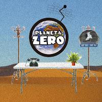 http://lovelasfilms.blogspot.com.es/p/planeta-zero.html
