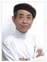 fujiko, pencipta doraemon