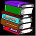 Buku-Buku Yang Atas Penyerahan Dibebaskan PPN - 2013