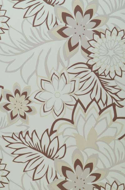 Artehogar papel pintado for Imagenes de papel pintado