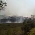 Incêndios atingem região da Chapada Diamantina; dois já foram controlados