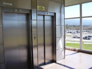 ascensores en navarra