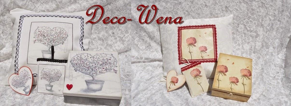 Deco-Wena