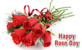 Happy-Rose-Day-HD-Images