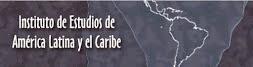Instituto de Estudios en América Latina y el Caribe