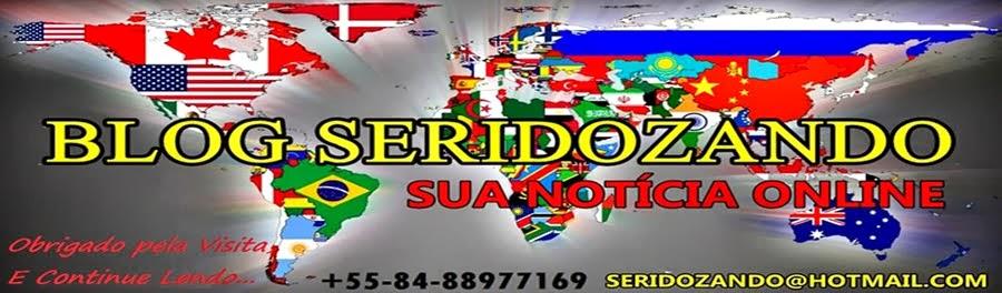 SERIDOZANDO.BLOGSPOT.COM