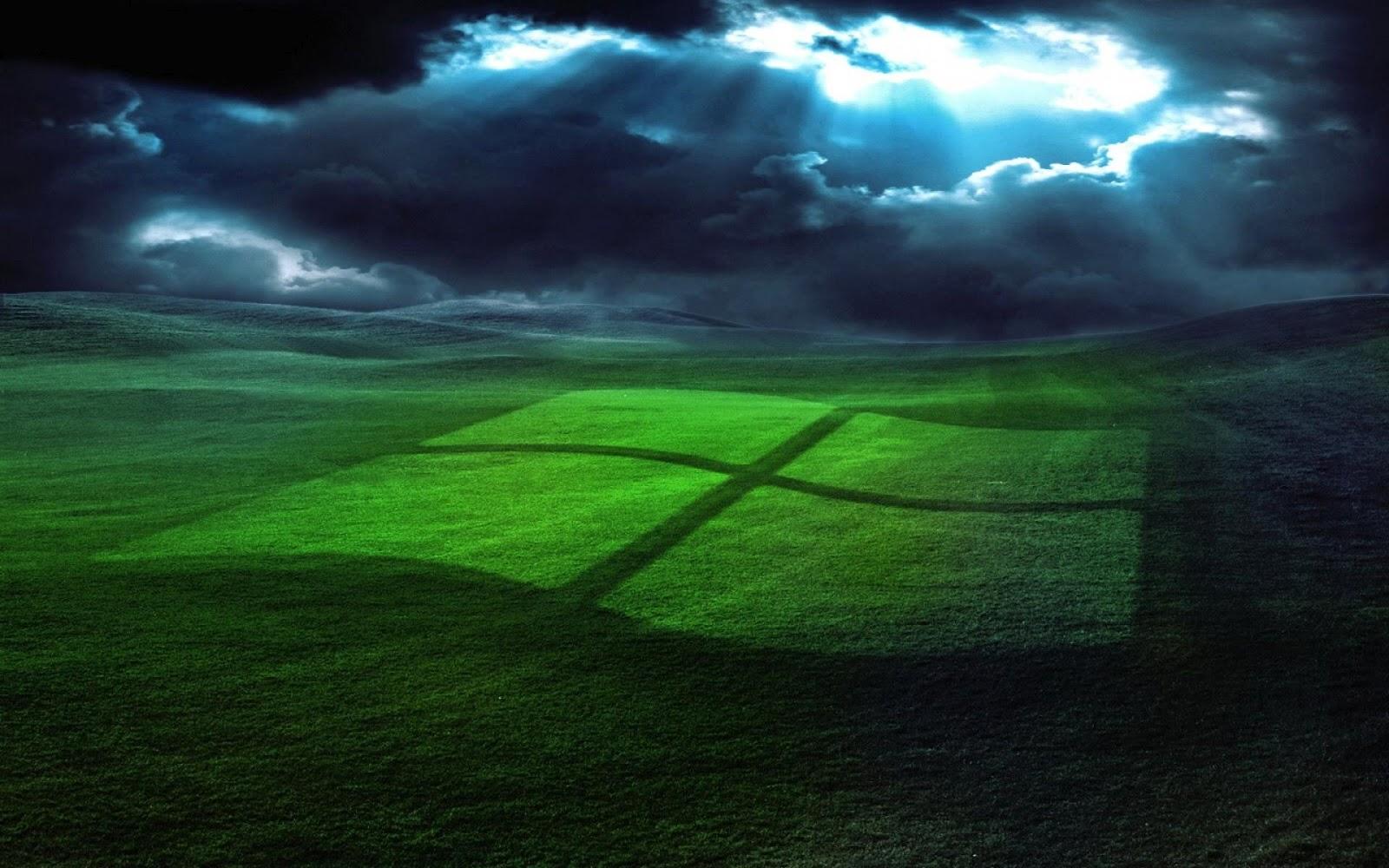 http://4.bp.blogspot.com/-6wnOFQPYoeo/UEBqqABk1oI/AAAAAAAAAsY/qrM0pgy0e_o/s1600/Windows+XP+HD+Wallpaper+2012-2013+12.jpg