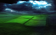 Labels: Windows XP Wallpapers