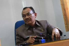 PNS di Jambi akan Dirotasi Antar Kabupaten/Kota