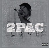 2pac-Live-Retail-2004-Recycled_INT