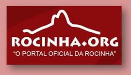 Notícias da Rocinha