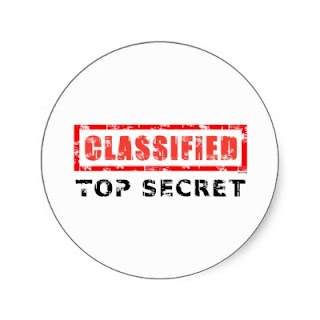 Top Classified Websites List collection part 1