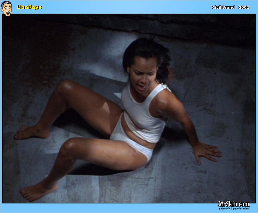 asian porno women doctor