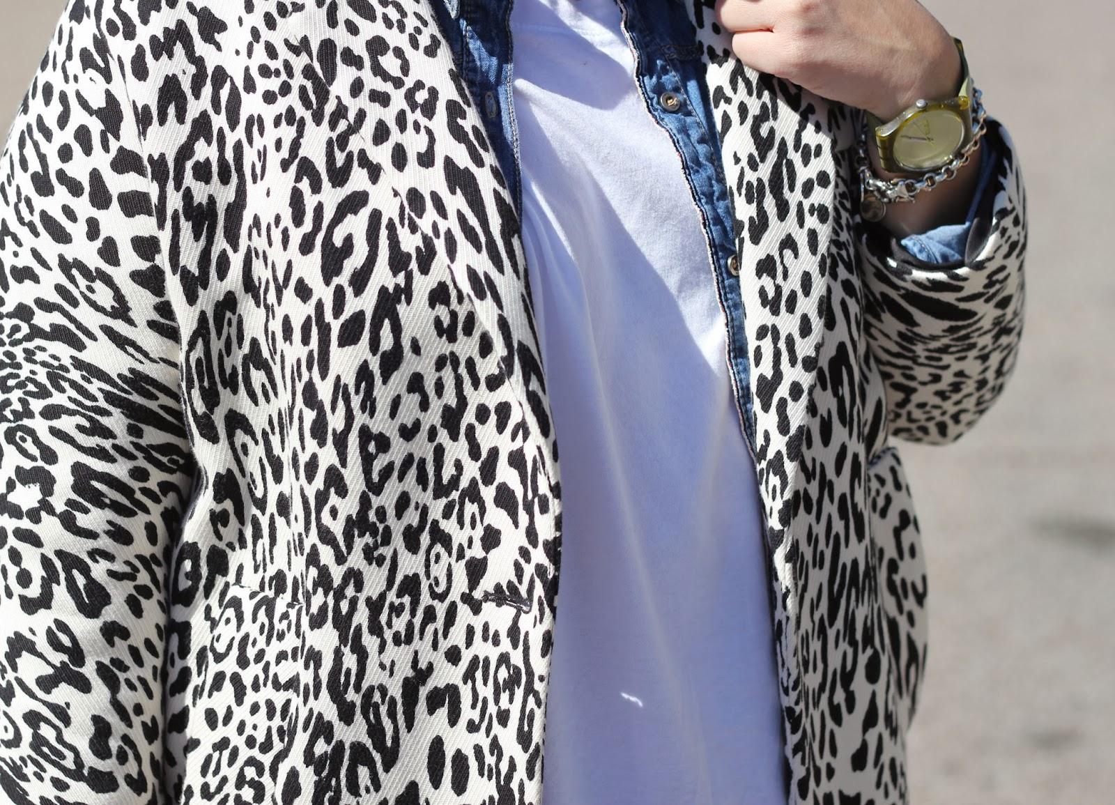 photo-b&wleopard_coat-denim-yellog_bag