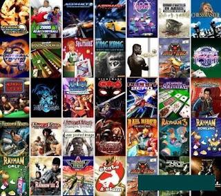 Daftar permainan Java Games.jpg