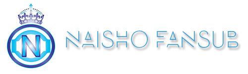 NaishoSub