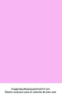 papel rosa