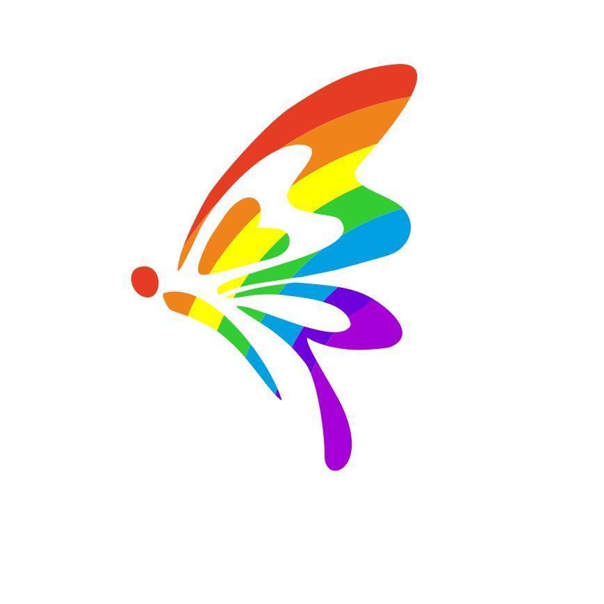 Micro Rainbow Brasil