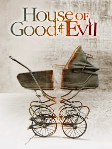 Filme House Of Good And Evil Legendado AVI BRRip