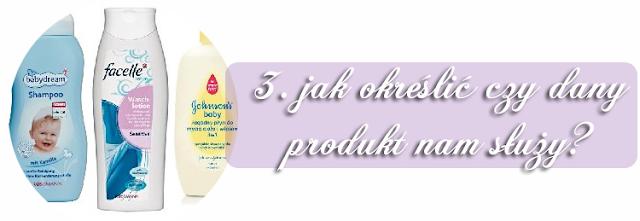 http://www.anwen.pl/2013/02/porady-wosowe-u-anwen-jak-okreslic-czy.html