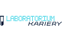 Laboratorium Kariery