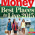 ENTER GIVEAWAY TO WIN MONEY MAGAZINE SUBSCRIPTION 1000 WINNERS