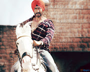 VERDICTSon of Sardar