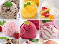 Daftar Makanan Berkolesterol Tinggi yang Harus Dihindari