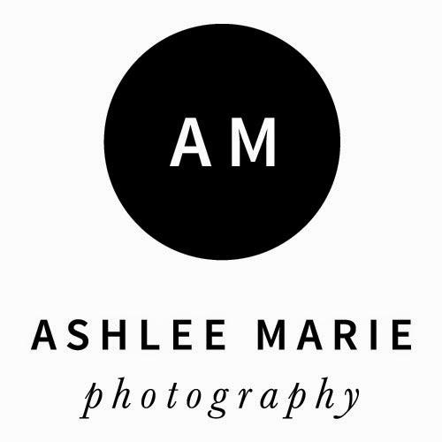 Ashlee Marie Photography