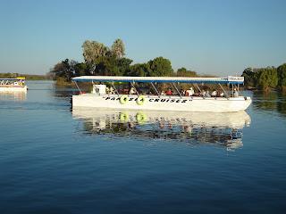 cheap boats zimbabwe, cheap boats bulawayo, cheap boats harare