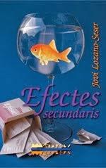 EFECTES SECUNDARIS