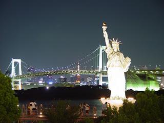 NYC snap
