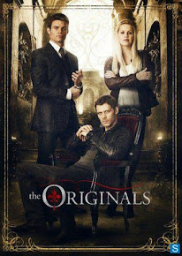 Serie: The Originals