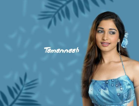 ALL CELEBRITY GOSSIPS: Actress Tamanna Bhatia Sexy Lip ...
