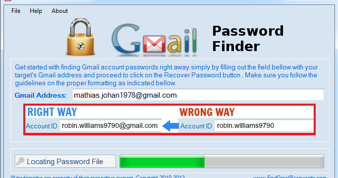 paypal database hacker v1.5 cracked blogspot