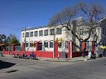 Escuela Nº 2  de Florida - Uruguay