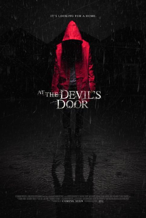 At the Devil's Door 2014 HDRip ταινιες online seires xrysoi greek subs